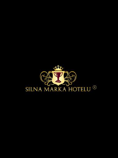 program-silna-marka-hotelu02