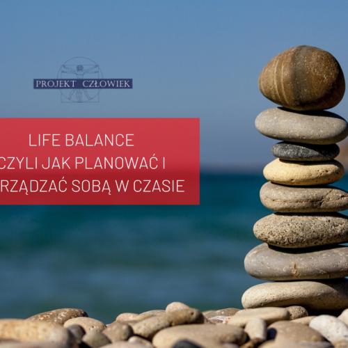 Webinar PC 3 Life Balance